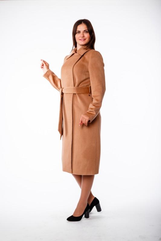 Пальто Dolche