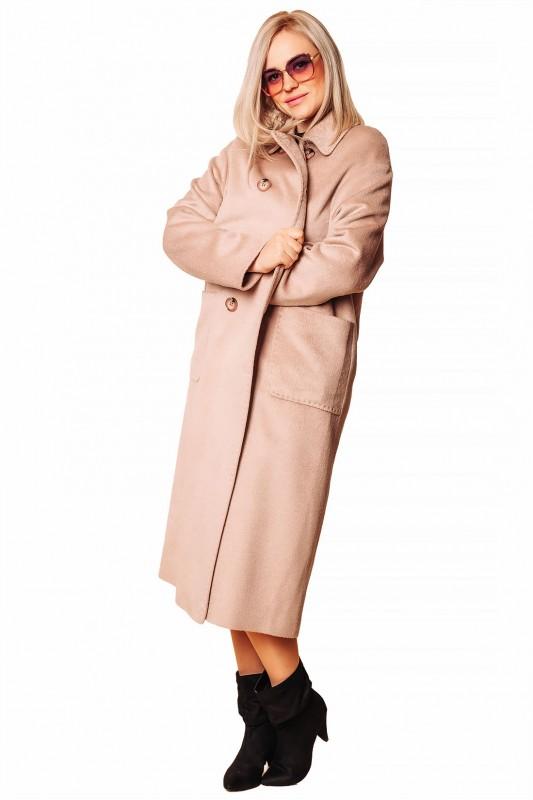 Пальто Fidan