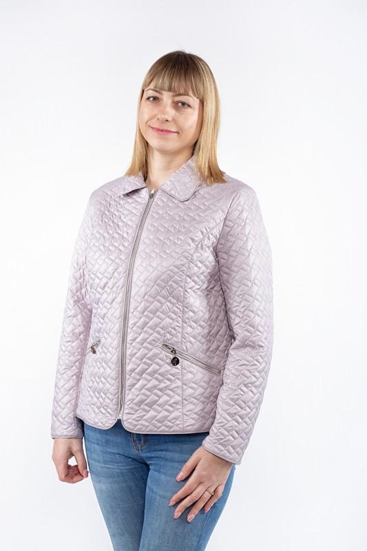 Куртки San Crony Розовый