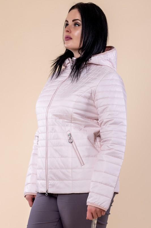 Куртка Plist