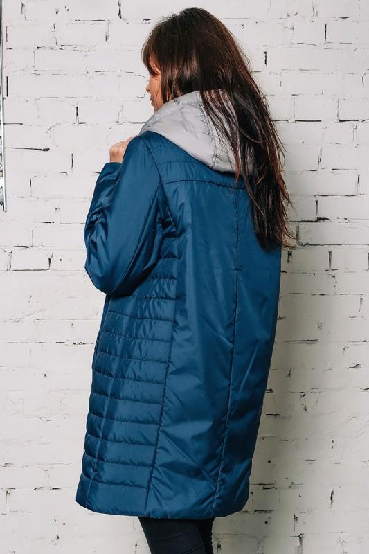 Куртки Сити