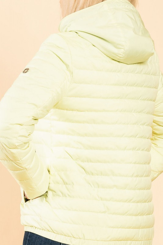 Куртка Сity Classic