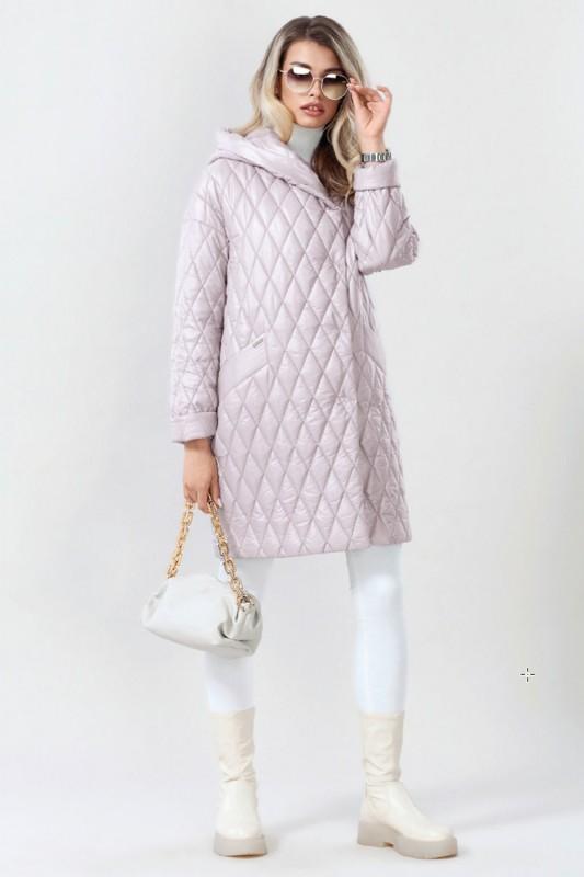 Куртка Avalon