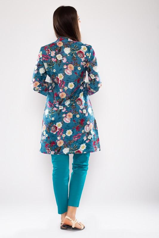 Платье Fresh Cotton